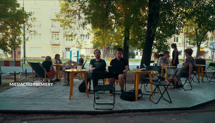 к игре We are alright