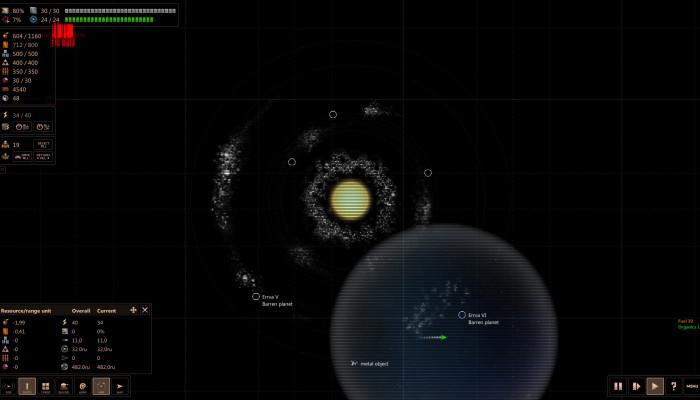 к игре Shortest Trip to Earth