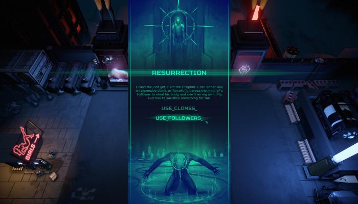 к игре Re-Legion