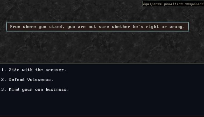 к игре Legionary's Life, A