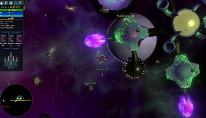 к игре Star Valor