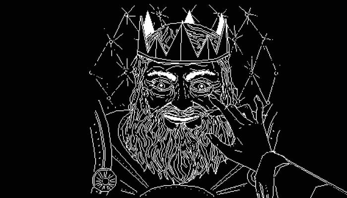 к игре Death Crown