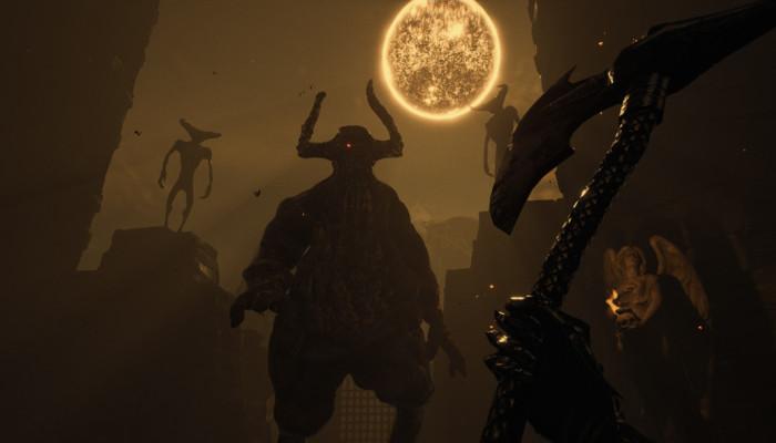 к игре Kings of Lorn: The Fall of Ebris