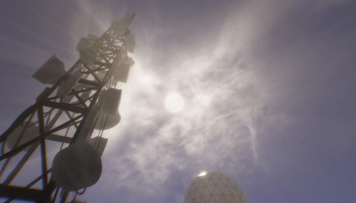 к игре Signal Simulator