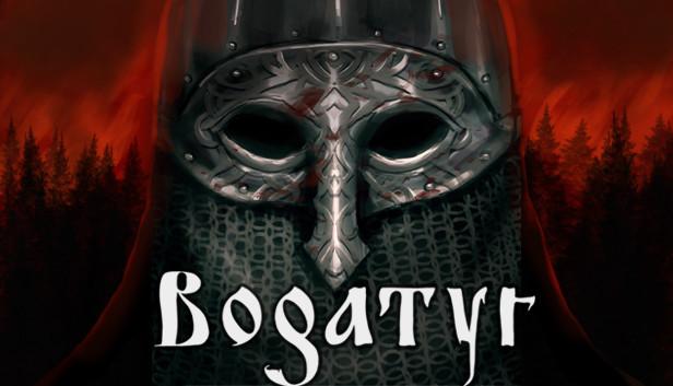 к игре Bogatyr