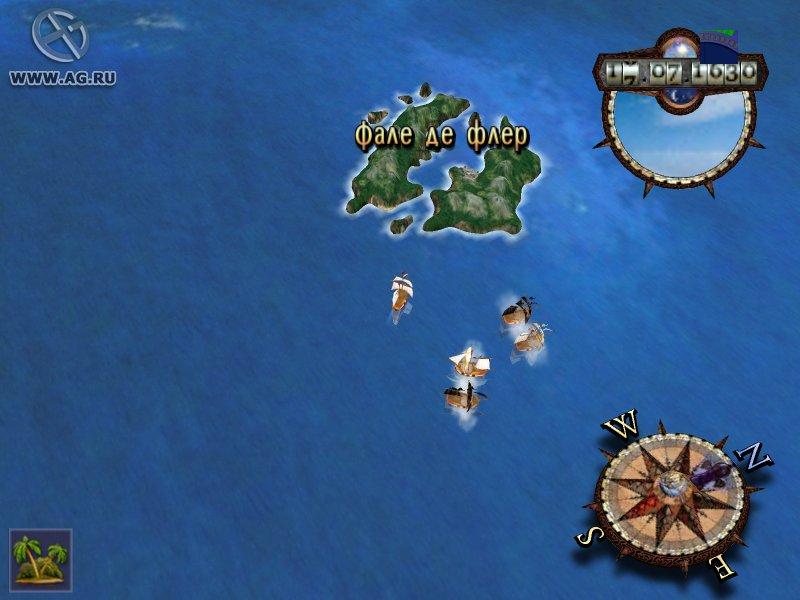 скачать бесплатно игра пираты карибского моря - фото 11