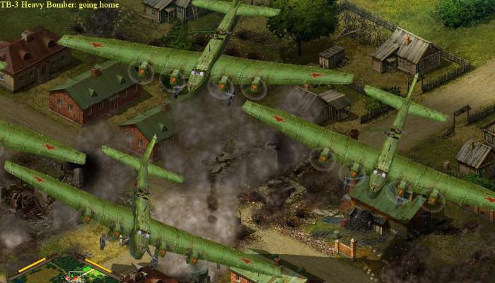 https://images.stopgame.ru/screenshots/3399/c700x400/tvcDFVwj0boA8KMupZP1hw/blitzkrieg-5.jpg