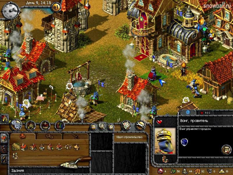 Затерянный Мир 3 Игра Скачать Торрент img-1