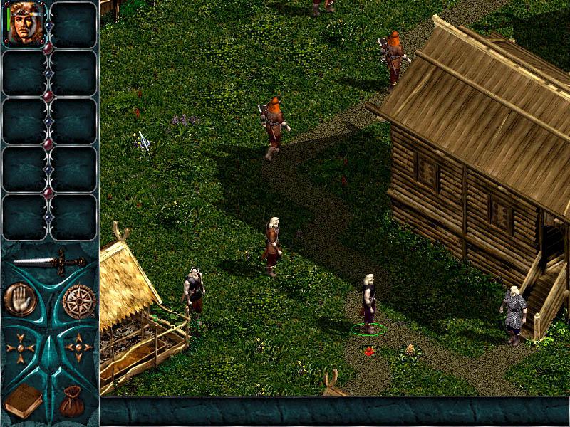 Скачать Игру Князь Легенды Лесной Страны Через Торрент