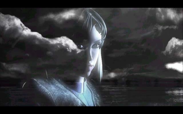 к игре Thorgal: Odin's Curse (Curse of Atlantis: Thorgal's Quest)