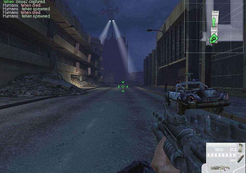 Файл:terminator 3-war of the machines poster. Jpg — википедия.