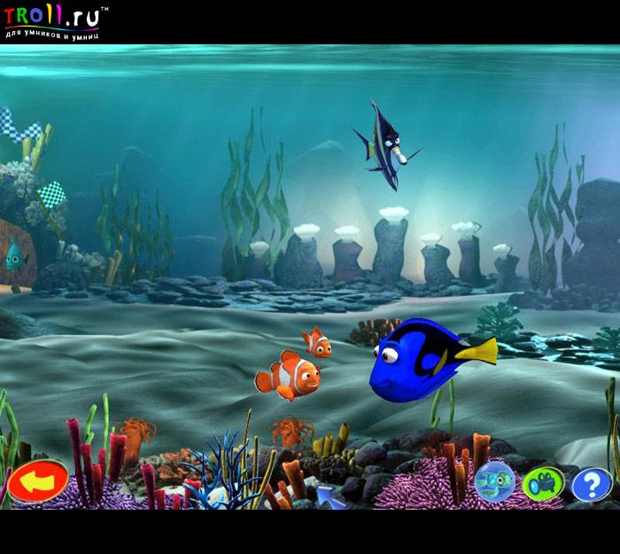 Скачать онлайн игру немо blood and soul - ролевая онлайн-игра