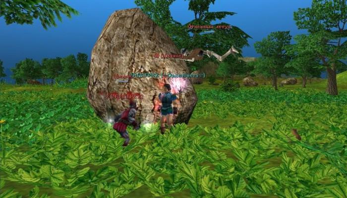 к игре Sphere