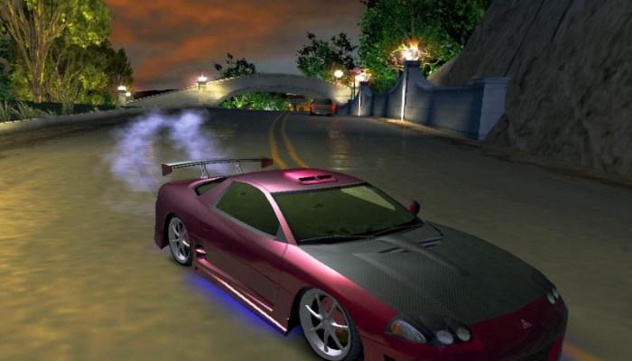 Коды К Игре Need For Speed Undercover