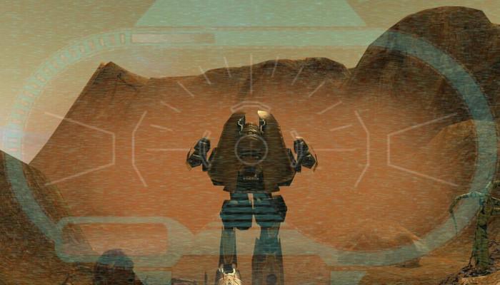 к игре Earth 2160