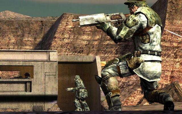 Найдити игру bet on soldier