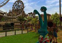 Screens Zimmer 2 angezeig: roller coaster tycoon 3 trainer
