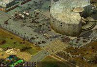 Blitzkrieg: Burning Horizon screenshot скриншот.