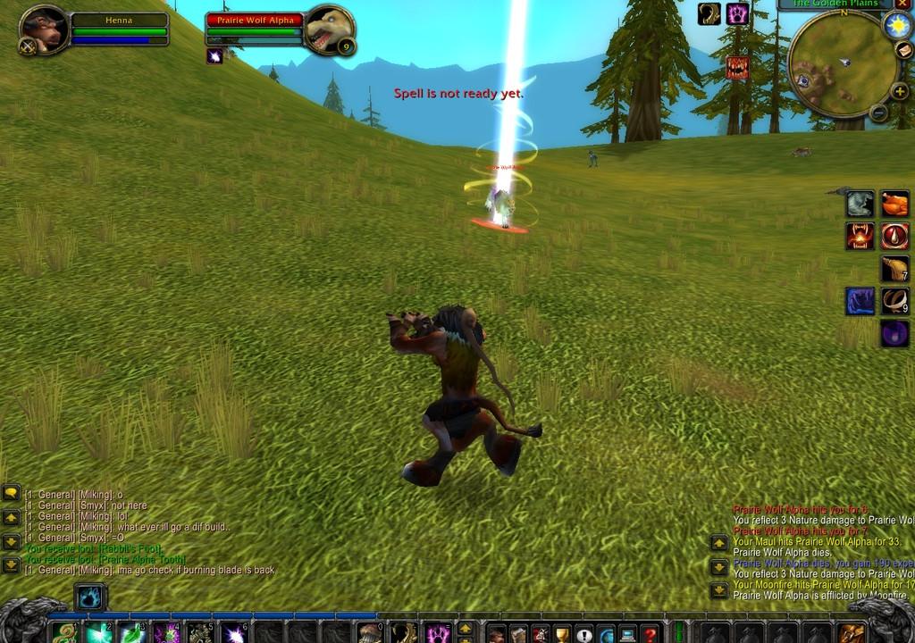 Warcraft 2 скачать на андроид бесплатно.