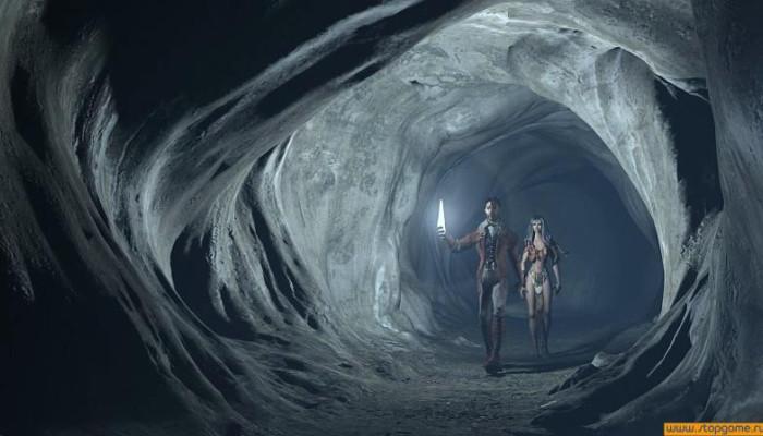 к игре Atlantis Evolution