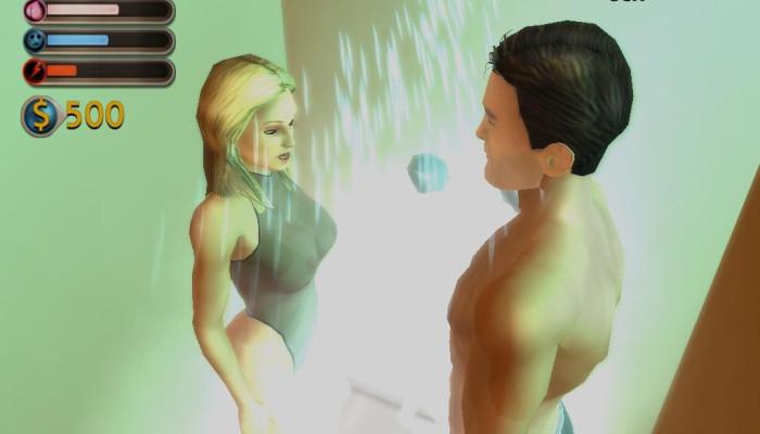 Tulsa girls having sex