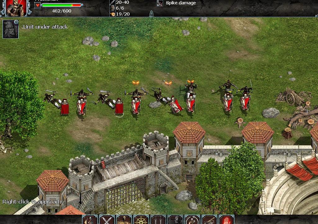 Скачать торрент король друидов 2 пунические войны.