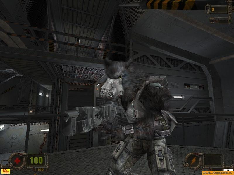 vivisector_beast_inside-116.jpg