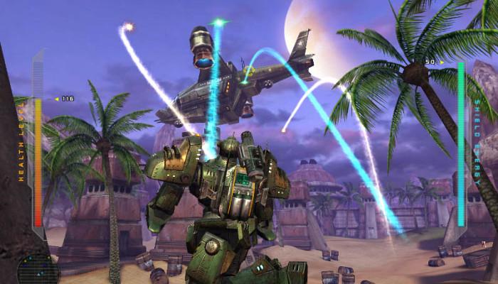к игре War World: Tactical Combat