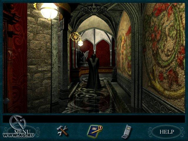 игры смотреть прохождение дракона
