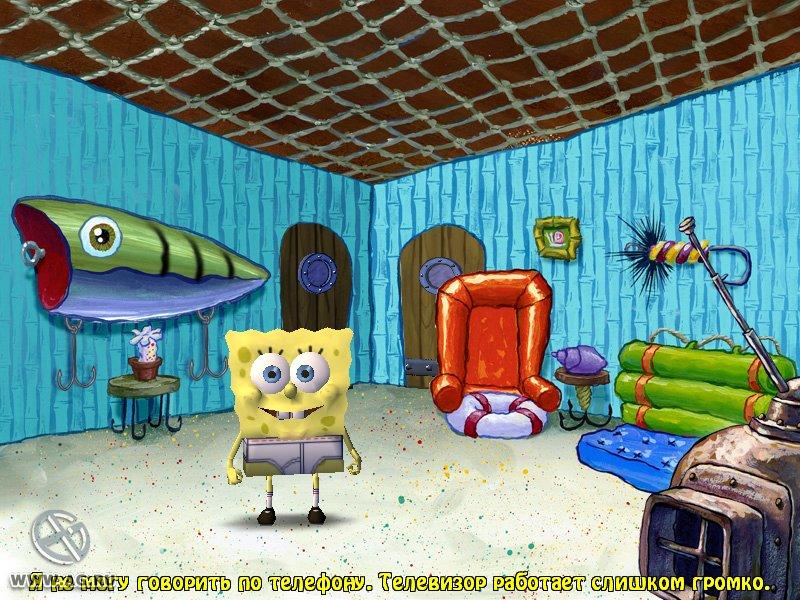 Игры губка боб квадратные штаны игры губка боб квадратные штаны мультсериал счастливы вместе 199 серия актеры