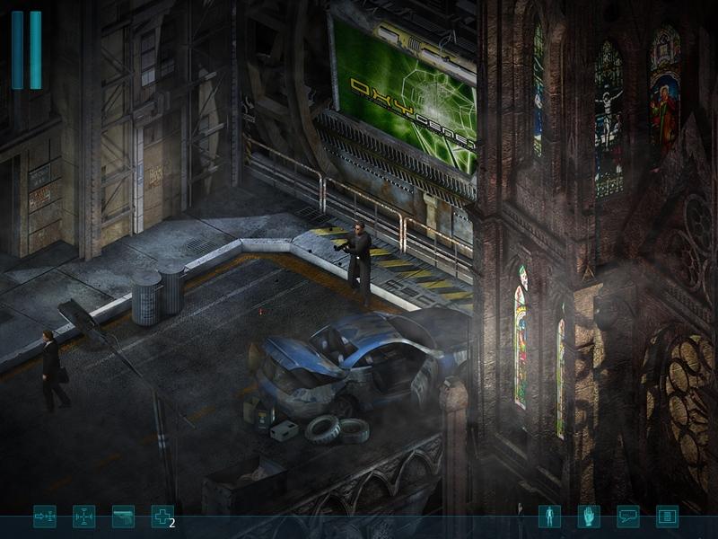 Запретная зона 3d / bunker of the dead (2015) скачать торрент.