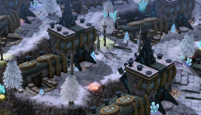 к игре Ragnarok Online
