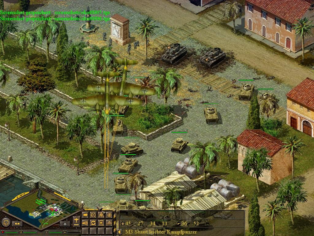 https://stopga.me/images/screenshots/5234/blitzkrieg_rolling_thunder-11.jpg