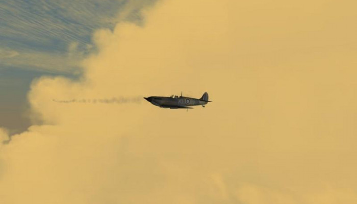 к игре Battle of Britain 2: Wings of Victory