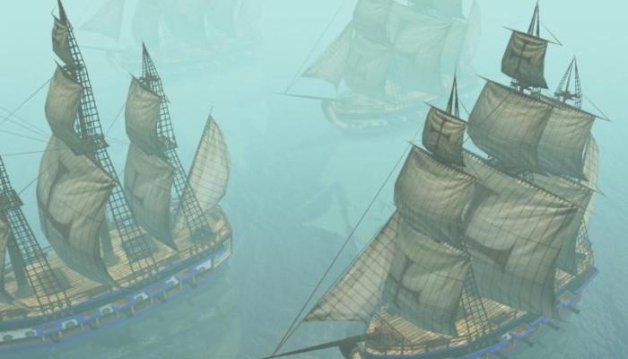 к игре Age of Empires 3