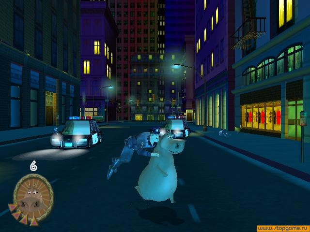 Скачать онлайн бесплатно игру мадагаскар 1 через торрент ролевая игра минерва макгонагалл