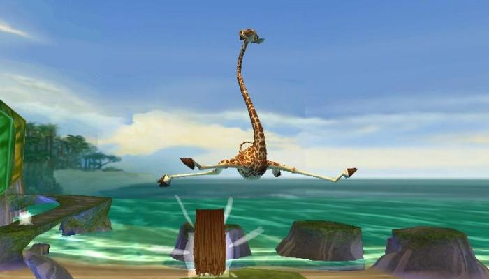 Коралина в стране кошмаров игра скачать