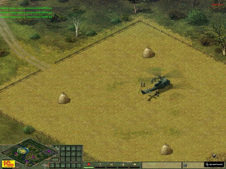 http://images.stopgame.ru/screenshots/5298/720/cuban_missile_crisis_the_aftermath-25.jpg