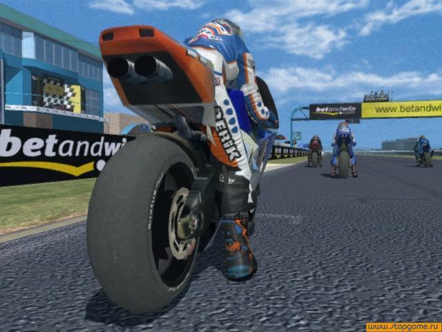 MotoGP 14 скачать торрент русификатор PC 2014. форум шаблон my blog.