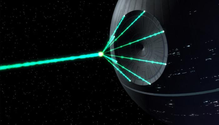 Игра Star Wars Empire At War Обзор