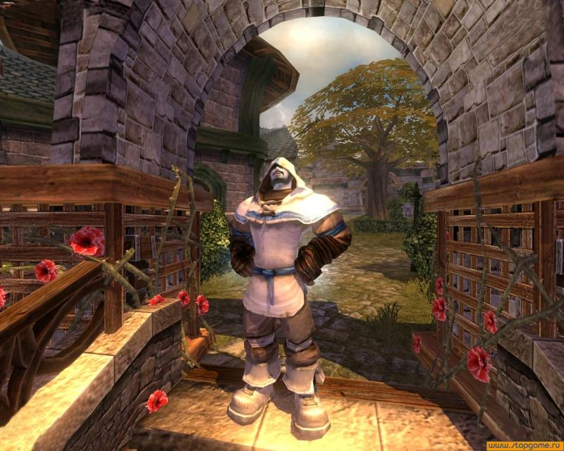 Fable 2 For Pc Full Version