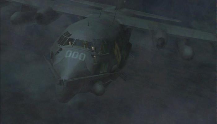 к игре Metal Gear Solid 3: Snake Eater