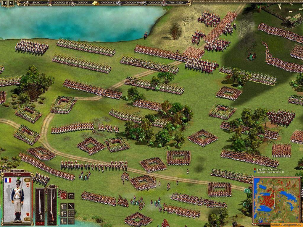 Патч Для Sid Meier`S Civilization 5