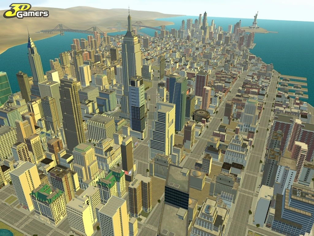 - york new crack скачать city. скачать crack tycoon city - new yor…