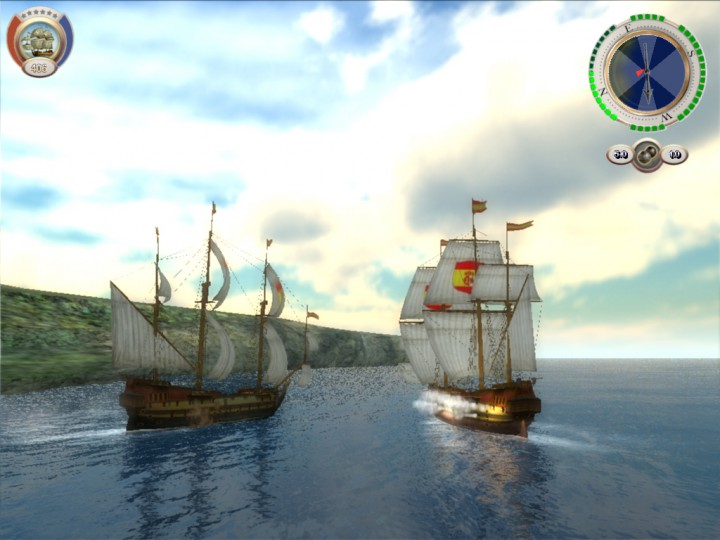 age_of_pirates_caribbean_tales-180.jpg