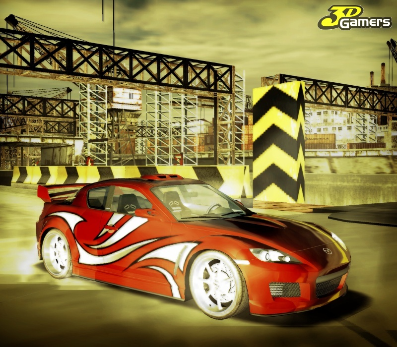 Игру Need For Speed Most Wanted Полную Версию