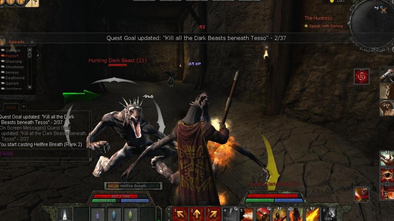 Actualité <b>Age</b> <b>of Conan</b> : <b>Hyborian</b> <b>Adventures</b> sur Jeux PC