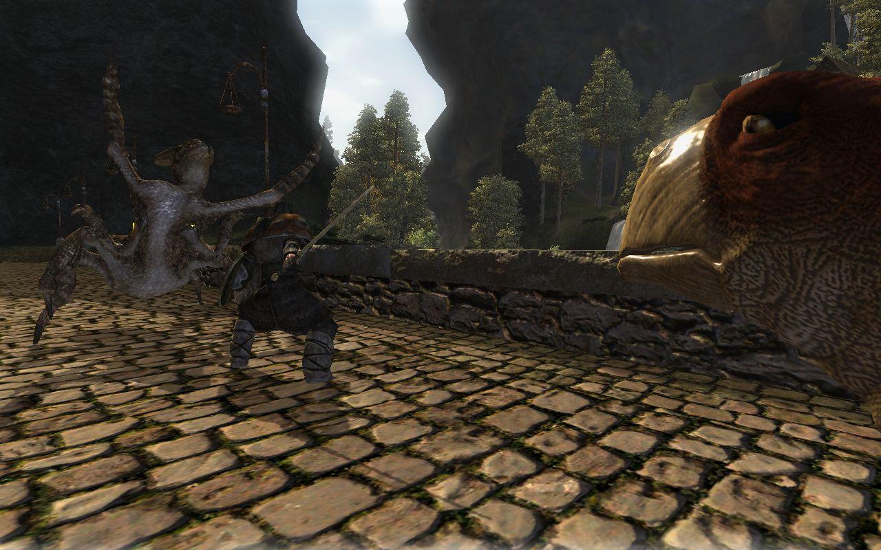 GameHouse Fish Tycoon Trainer crack. патч который позволяет в gta vice