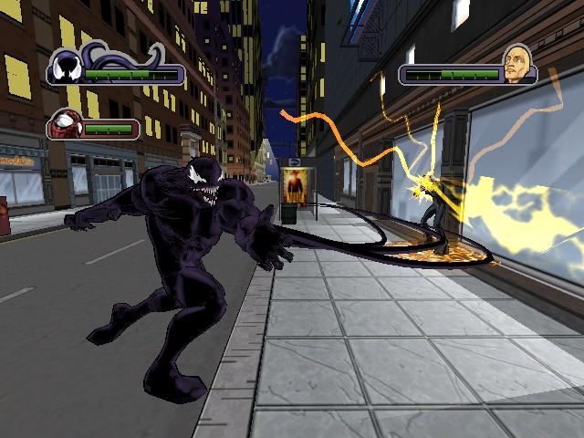Ultimate spider man скачать игру на андроид.