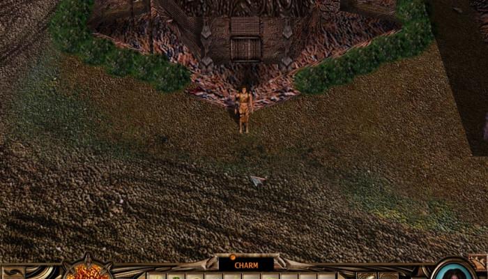 к игре Anito: Defend a Land Enraged